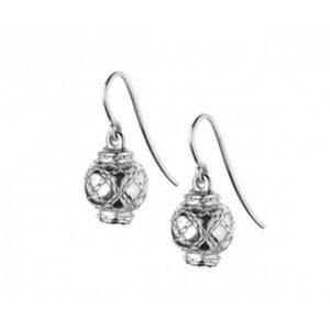 Silver Dangle Earrings TNB1343