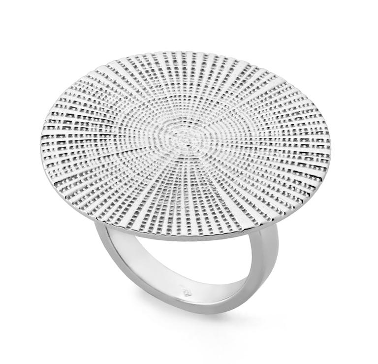 Jorge Revilla Rings